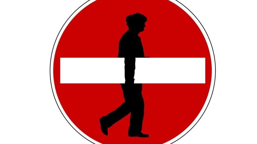 prohibido el transfuguismo