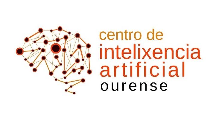 Centro de Intelixencia Artificial de Ourense