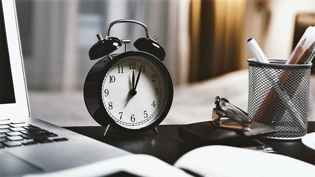 El Concello de Ourense establecerá control horario telemático en mayo